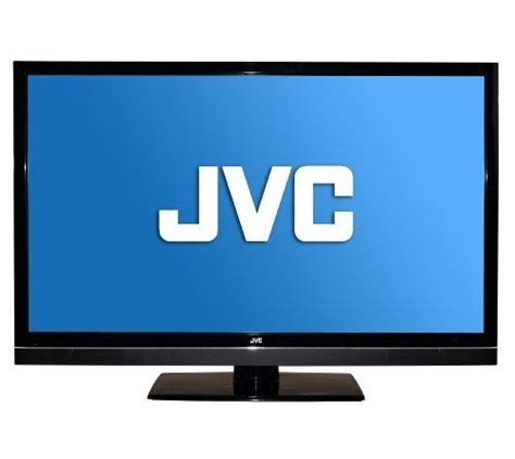 Second Led Sharp best 25 jvc tvs ideas on jvc televisions tv radio and sony