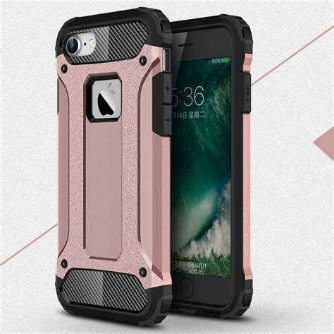 Softcase Army Iphone 6 Biru armor for iphone 8 rugged soft tpu phone back cover for iphone 5 5s se 6 6s 7 x plus slim