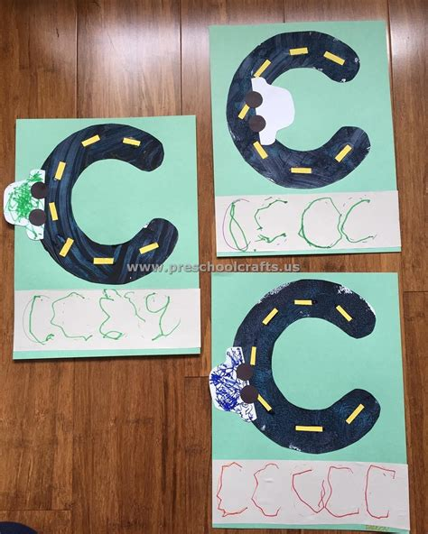 c crafts for letter c craft www imgkid the image kid has it