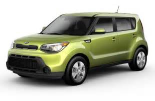 List Of Kia Dealers Kia Soul Base Model Soul Makes Kbb Quot Coolest Cars Quot List