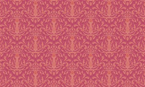 25  Free Graphical Interior Seamless Patterns & Backgrounds