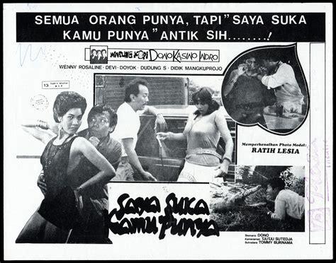 Film Dono Saya Suka Kamu Punya | film warkop saya suka kamu punya website resmi warkop dki