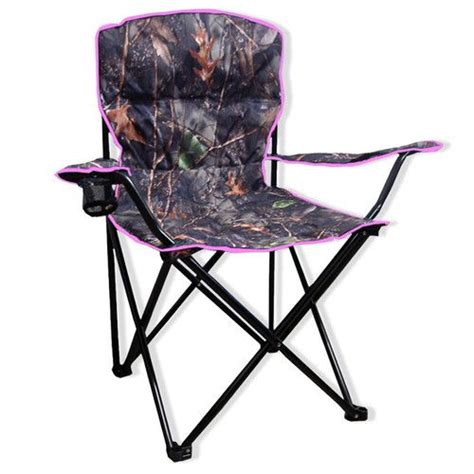 1000 images about camo furniture on cing