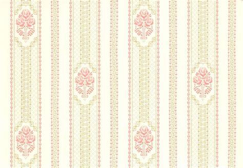 blitzi traditional edwardian stripe 20s 30s 40s 50s