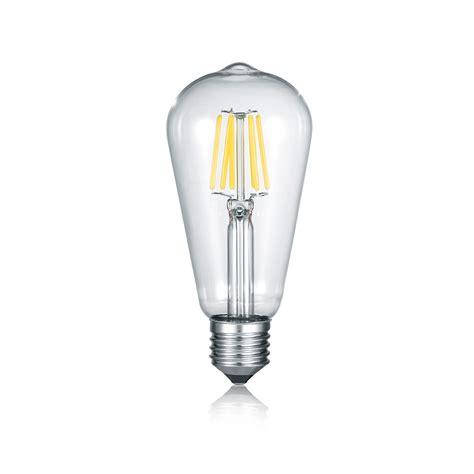 led leuchten e27 led leuchtmittel e27