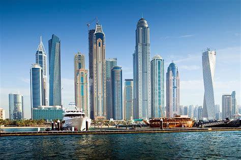 emirates yerevan agbu yp network united arab emirates