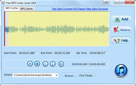 download power mp3 cutter for windows 7 power mp3 recorder cutter 5 21 temptravdosmo s diary