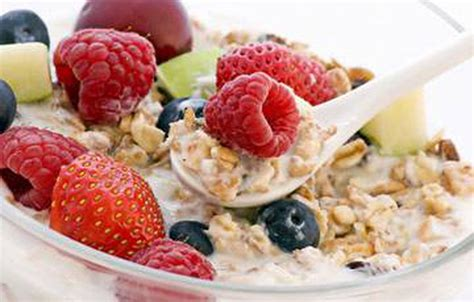 My Healthy Yogurts probiotic yogurts are they really for you the