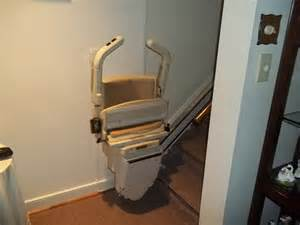 Used Stair Lift Prices by Suffolk Va Great Stair Lift Prices By Mps Bruno Stair