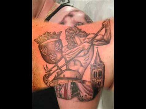 tattoo shops zagreb hrvatske domoljubne tetovaze croatian patriotic tattoos
