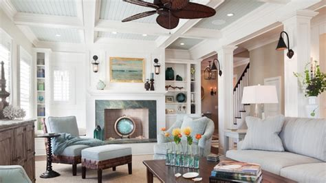 Types Of Ceiling Treatments by 15 Different Living Room Ceiling Treatments Home Design Lover