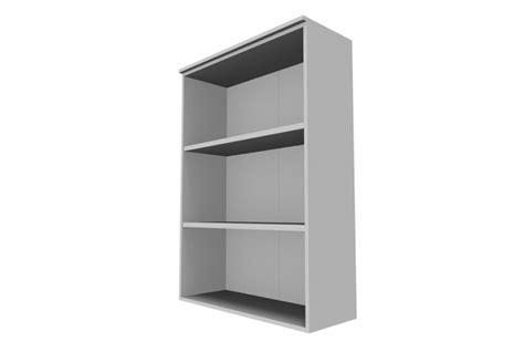 armadio a giorno armadio a giorno dvo mobili lugano nuovi e usati