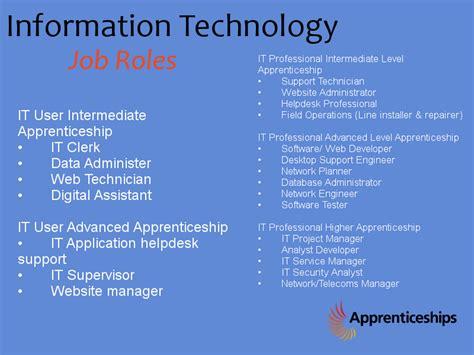 information technology mercia partnership uk ltd