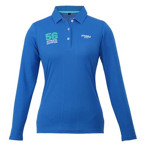 polo clothes promotion shop for promotional polo