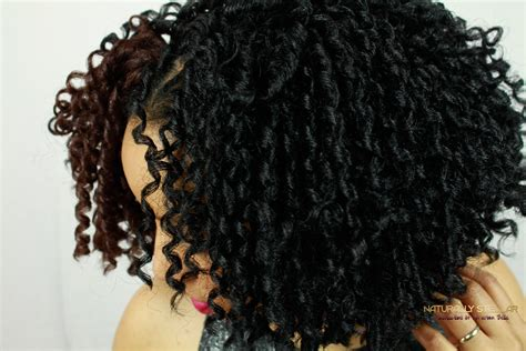 temporary dread urban hairstyle diy coil out bob freetress urban soft dread naturally