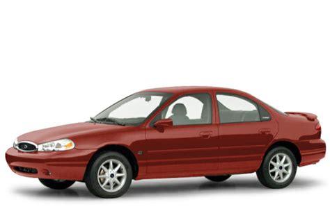 1999 ford contour specs pictures trims colors cars com 2000 ford contour specs trims colors cars com