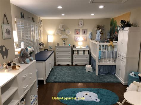 adult baby furniture abdl