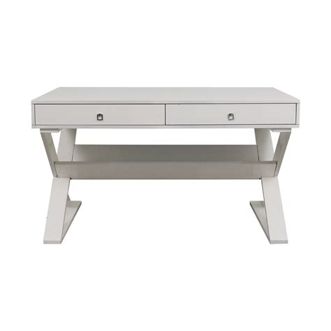 ikea galant desk for sale 68 off ikea ikea galant corner desk