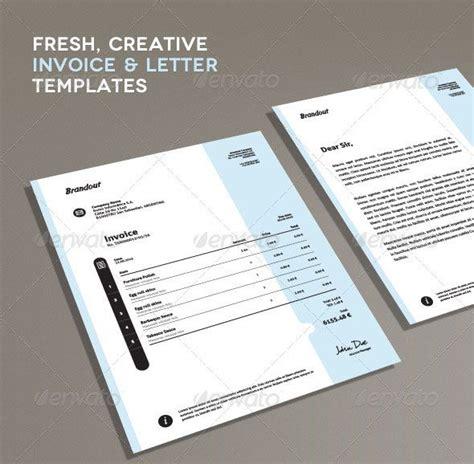 best 25 freelance invoice template ideas on pinterest invoice