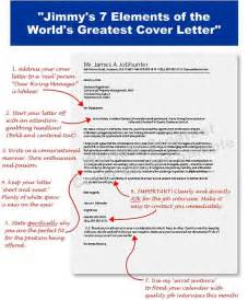 jimmy sweeney cover letter sles amazing cover letter creator exles critical thinking as