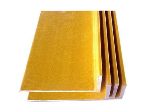 china fiberglass frp l angle profile photos pictures