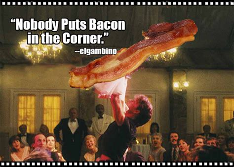film quotes about food image gallery movie quotes about food