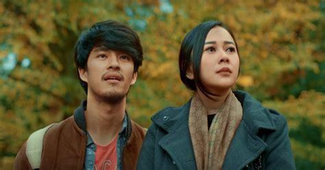 film terbaru wajib ditonton mengapa film arini wajib ditonton ini alasannya itjeher