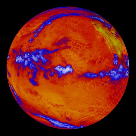 earth s nasa study finds earth s ocean abyss has not warmed nasa
