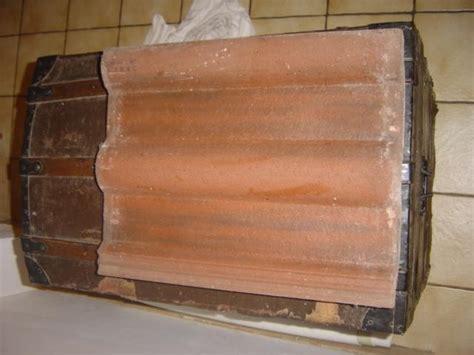 tuile redland beton tuile beton redland trouvez le meilleur prix sur voir