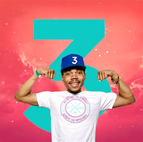 coloring book chance the rapper android chance the rapper wallpaper hd wallpaper