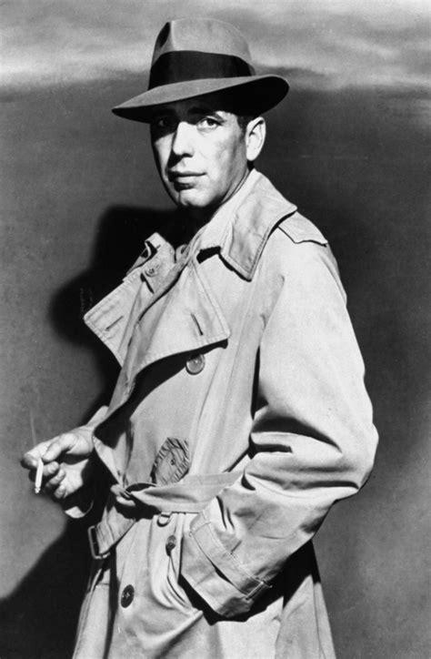 1940s Men S Fashions Classic Hollywood Films | 1940s men s fashions classic hollywood films