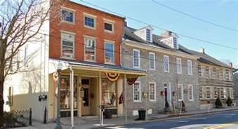 america towns budget travel vacation ideas litiz pa is america s coolest small town budget travel s blog