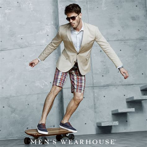 Mens Wear House by Mens Wearhouse And Tux Closed 10 Photos S