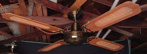 sea breeze ceiling gulf coast fans sea breeze 56 ceiling fan