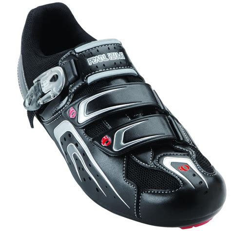 pearl izumi bike shoes pearl izumi race road bike shoes black