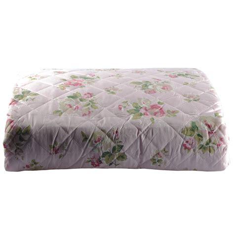 Decke Kuschelig by Tagesdecke Romantik Decke 220 Bergr 246 223 E Bett 252 Berwurf