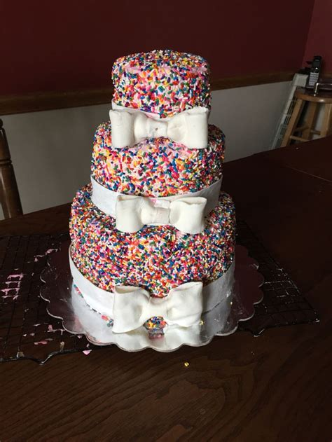 birthday themes 13 year olds 39 best birthday party ideas images on pinterest