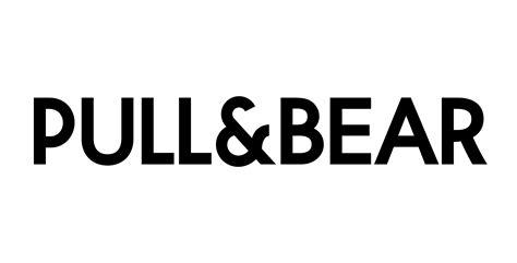 pull and bear pull bear