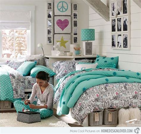 blue teen bedding 1000 ideas about teal teen bedrooms on pinterest