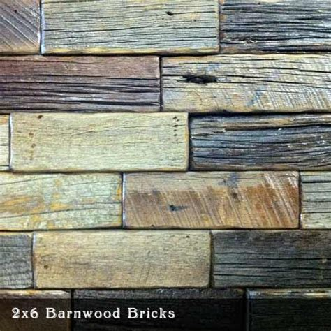 barnwood backsplash reclaimed barnwood tiles with beeswax finish would look