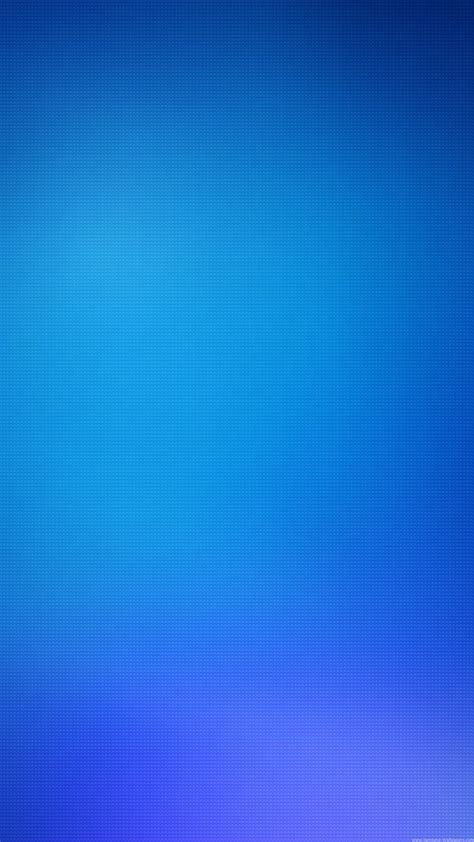 blue wallpaper note 3 blue backgrounds lock screen volvoab