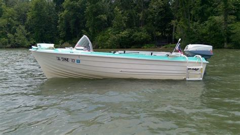 boat mfg companies mfg 1963 for sale for 510 boats from usa
