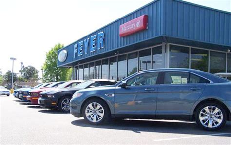 Jeep Nc Dealerships Chrysler Jeep Dealer In Cary Nc New Used Cars Suvs Raleigh
