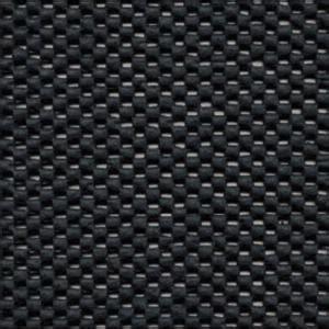Black Shelf Liner by Con Tact 20 In X 4 Ft Black Premium Grip Shelf Liner 6