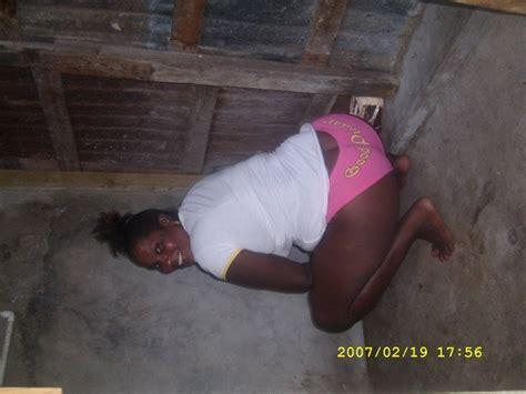 Mature Fat Pussy jamaican Nn Free porn