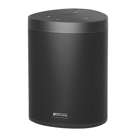 Vivan Vsb900 Speaker Bluetooth V4 0 20w Output Bass Golden Original aomais technology co llc on walmart marketplace marketplace pulse