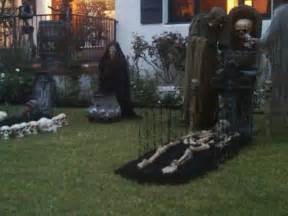 homemade halloween decorations outside decorations 1000 ideas about homemade halloween decorations on