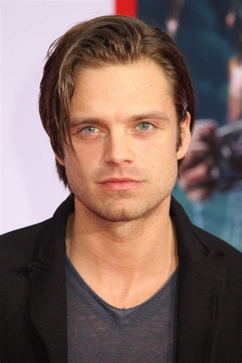 sebastian stan tv sebastian stan profile images the movie database tmdb
