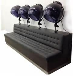 25 best ideas about salon chairs on pinterest salon ideas hair studio and salons decor