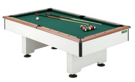 outdoor pool table prices mizerak outdoor